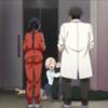 「サキュバスが催淫されてら」宇垣&クルツ初登場と佐藤先生の初恋の正体。第7話「サキュバスはいぶかしげ」 感想 亜人ちゃんは語りたい。
