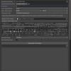 Unity - TextMeshProで日本語を表示する