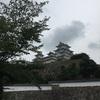 日本の世界遺産第1号・姫路城天守閣まで行く際の3つの注意点