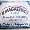Tripperia Il Magazzino [Firenze]