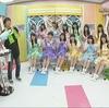 コロムビアアイドル育成バラエティ14☆少女奮闘記!?メジャーデビューへの道?#8