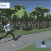 【走ろう!ParkRunner】最新情報で攻略して遊びまくろう!【iOS・Android・リリース・攻略・リセマラ】新作の無料スマホゲームアプリが配信開始!