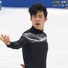 【動画】ネイサン・チェンが優勝!羽生結弦は2位!世界フィギュア2019の男子FS(フリー)!