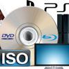 ISOファイルをPS4、Samsung TVで再生する方法