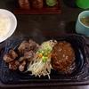 東京・錦糸町の加真呂に行きました!《肉料理を食べるシリーズ #9》