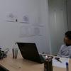 【デジタルものづくりラボ@遠鉄百貨店】発明品,ロボット,プログラミング作品展示・体験会を開催します