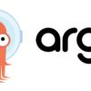 Kubernetes native なワークフローエンジン Argo workflow を動かす