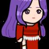 【ラインレンジャー】慈母星ユリアのステータス