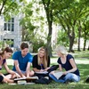 Get Quality Writing with Dissertation Writing Services