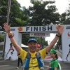 JALホノルルマラソン|第一エントリースタート
