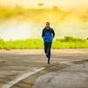 痩せる・モテる・自信がつく!ランニングのメリット7つと、効果を最大化するための5つの方法