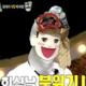 【NCT】nct127 覆面歌王にドヨンが出演と噂される!?コレはドヨン!!ジェノが暴露してしまうwww