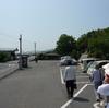 お遍路の7番札所光明山 十楽寺の駐車場情報と写真を存分に御覧ください!