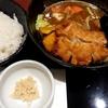 カレー CoCo壱番屋  / スープカレー+山わさび