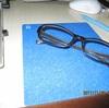 2.0老眼鏡