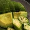 ぬか漬けLOVE!② いろいろな野菜が超美味に変身!