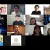 《Zoomオンライン特集》スキルノートのメールニュース 2020.4.23配信分