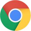 PC版GoogleChromeでパスワード保存できなくなった時、したくない時の対処法