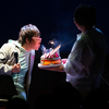 20191108 笠浩二 Birthday Live「The Acoustic」