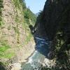 日本三大峡谷・清津峡と立ち姿が美しい美人林をめぐる【新潟・十日町市】