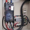 アコギな電気料金削減業者との契約を切るのに3ヶ月も余計にかかったワケ