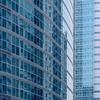 オフショア銀行とは その14 新たな経済圏の構築