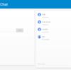 FirebaseでトランプのドボンのWebアプリを作る。(レイアウト)