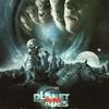 映画《PLANET OF THE APES/猿の惑星 あらすじネタバレ感想:突っ込みどころ満載