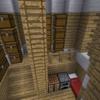 序盤でも作りやすい!簡単に作れてオシャレな家を2つ紹介!