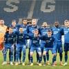 若き力が躍動!UEFAヨーロッパリーグ グループL 第6節 4-1 ヘント