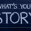 ブログを毎日更新して120日目(4カ月)の結果