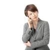 いきなりの電話するのは迷惑行為か?