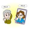 【読売新聞オンライン】スマホ・パソコン・タブレットで https://www.yomiuri.co.jp/ 英会話を動画で楽しく学び、リスニング能力もアップ