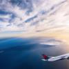 【デルタ航空】ヒルトングランドバケーションズの無料説明会参加で7,000スカイマイル獲得やヒルトンハワイ3泊無料滞在キャンペーン中