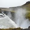 【Part 3】2015年、アイスランド旅行! ~ゴールデンサークル~