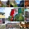 メキシコ観光上級編!おすすめのマニアックなスポット15選ご紹介します!