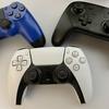 PS5のバツボタン決定には慣れることができるのか?