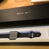 Suica狙いでApple Watch Series2を買って1週間使ってみた感想