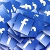 Facebookのアフィリ広告の裏側
