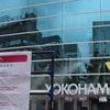 #35 さよなら全力の夏の日 ~@JAM EXPO 2020-2021最終日レポート~