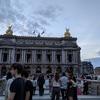 シニアのロンドン・パリ旅行~準備編 パリの短期アパートを予約する