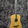 【アコースティックギター】りんくうアウトレット店『アコースティックギターの車窓から...』 VOL.5