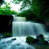 易経から学ぶ自然の中のエネルギー 天水訟 てんすいしょう