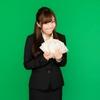 本当に起業って必要なの?〜元会社員が伝える会社員と起業家のメリット、デメリットpart1〜