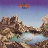 Steve Howe - The Steve Howe Album:スティーヴ・ハウ・アルバム -