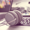 洋楽で英語学習するなら「NextEnglish」がおすすめです!