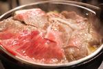米沢牛や芋子煮そば、ふくしま餃子を食べる、東北の旅。