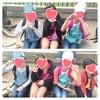 ブログ更新しました 施設外学習 五月山動物園 http://www.olive-jp.co
