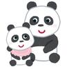 上野動物園ジャイアントパンダ赤ちゃん誕生!