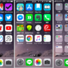 iPhoneカメラの便利な小技。iCloud写真バックアップでストレージ不足対策に!